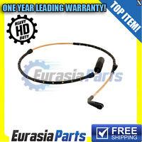 For BMW E46 M3 01-06 Rear Brake Pad Sensor Pex 34 35 2 229 780
