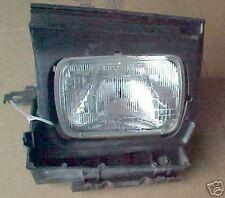 82-84 Firebird Trans Am Popup Headlight Assembly LH