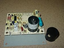 American Motorhome RV 5th Wheel Suburban 520741 Ignition Control Board