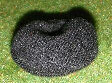 Dragon dreams 1/6 ww ii français pierre béret noir