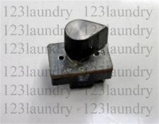 Washer Cycle Temperature Knob Switch Speed Queen Super 20 Super Ii 81799 Used