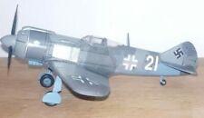 1/48 LA 5 F/N, built