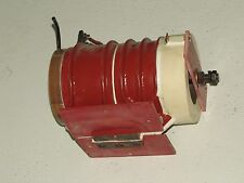 INDUCTION BRAZING RF OUTPUT TRANSFORMER # 6900-027R