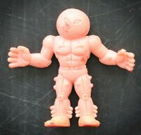 M.U.S.C.L.E MUSCLE MEN #148 Kinnikuman 1985 Mattel RARE Vintage Flesh Color Toy