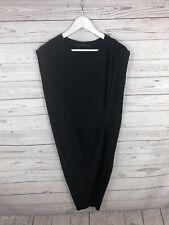 ALLSAINTS ANSON NUI Dress - UK8 - Silk - Great Condition - Women's