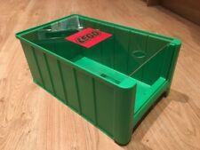 LEGO/TOY BOX MEDIO (NUOVO)
