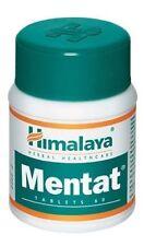 Himalaya Herbals Mentat 60 capsule