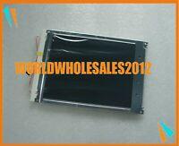 "NEW T-55786GD084J-LW-AHN LCD panel 8.4"" 90 days warranty"