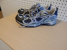 Womens New Balance All Terrain shoes - W706NV- size 9.5