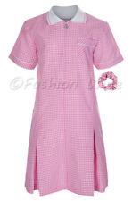 Robes rose pour fille de 12 à 13 ans