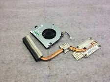 OEM Acer Aspire 5517 Laptop Cooling Fan w/ Heatsink DC280006LS0 AT09O0010R0