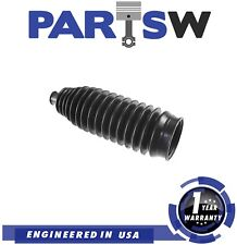 1 Pc New Rack & Pinion Bellow Boot for Cobalt / Pilot / Leaf / Camry / Corolla