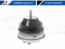 FOR BMW 3 SERIES E46 330CD 330D 330 DIESEL ENGINE MOUNTING MEYLE LEFT RIGHT