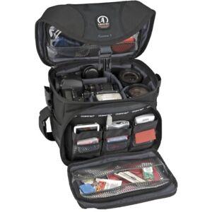 Tamrac System 3 Camera Bag