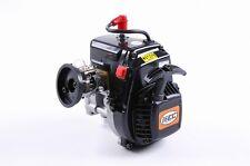36cc Four 4 Bolts Engine Walbro 1107 NGK Spark Plug 1/5 HPI Baja 5B 5T 5SC Losi
