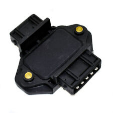 NEW Ignition Control Module FOR Audi  VW 1.8L  1.8T 4D0 905 351,0227100211