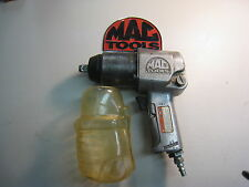 """MAC TOOLS  AW434B 1/2"""" AIR WRENCH W. A BOOT / FREE SHIPPING"""