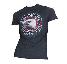 Billabong t-shirt Freedom S M