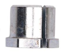 Camber/Caster Bushing  ACDelco Professional  45K0114