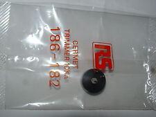 50 TYCO Citec pc910-10k-rs 10K 1W cermet TRIMMER POT pc910-103-ma 186-182