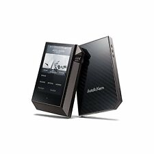 Astell & KERN Ak240 Riproduttore/lettore Digitale Layla Universal Fit Psf11-nero