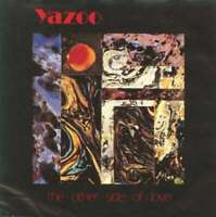 "Yazoo - The Other Side Of Love (7"", Single) Vinyl Schallplatte 7847"