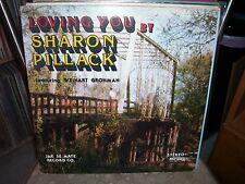 SHARON PILLACK, Polka Music, Texas Czech, Jak Se Mate # 382
