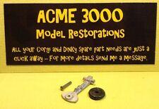 Dinky 739 A6M5 ZERO SEN reproduction repro-Main Droite R/H Coupe Kit Roue