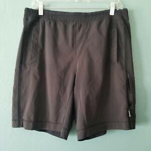 Lululemon Mens Shorts Size Medium