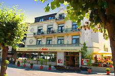 3 Tage Kurzurlaub Ahrtal - Metzlers Hotel Fürstenberg