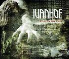 Ivanhoe - Systematrix CD 2013 progressiv...