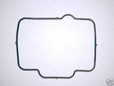 Keihin Float Bowl Gasket PJ PWK PWM Carburetor Carb 34 35 36 38 39 mm 018-113