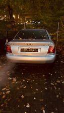 Audi A4 B5 AFN 110PS mit Getriebeschaden tüv 1 Jahr