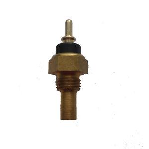 Engine Coolant Temperature Sensor A/C Fit Mercedes-Benz CL600 S420  0055421017