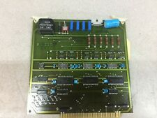NEW NO BOX P2T DRIVER BOARD D550-309 02