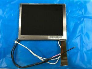 "Sony 4"" TFT LCD , #9-885-079-92 , for Sony LMD-440 / LMD-440S / LMD-4420 , BNIB"