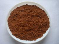 Aniseed Powder Ground Seeds Star Anise Powder- Authetic Spice Free  UK P & P