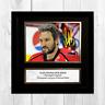 "Alexander Ovechkin (1) NHL Washington Capitals framed/unframed poster (10""x10"")"