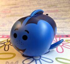 "Disney Tsum Tsum Pixar Dory 3"" Vinylmation"