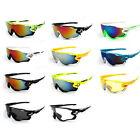 Outdoor Men's Polarized Polarised Sunglasses Aviator Driving Eyewear Sun Glasses