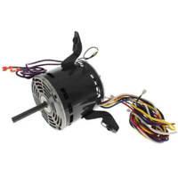 60L22 - Lennox OEM Replacement Furnace Blower Motor 1/2 HP, 1075 RPM,  115 Volt