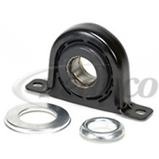 Ford Center Support Bearing '05-'14 - N211359X