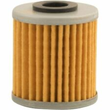 Race Performance Motorcycle Oil Filter RP116