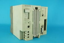 Siemens 6ES5 095-8MA01 Simatic S5-95U Compact Controller