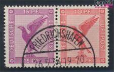 alemán Imperio f22 usado 1931 Correo aéreo (7054527