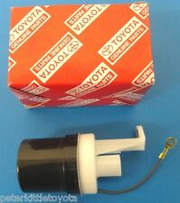 TOYOTA AVALON IN TANK FUEL FILTER TO 7/2002 - GENUINE