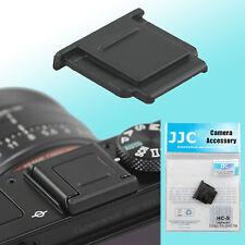 FA-SHC1M Multi Interface Shoe Cap Cover Protection for Sony Alpha ILCE Camera