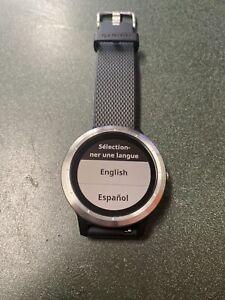 Garmin Vivoactive 3 Smart Watch