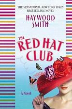 The Red Hat Club by Haywood Smith (2004, E-book)