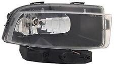 C6 Corvette 2005-13 Driver and Passenger Sides Fog Light Replacement Assemblies